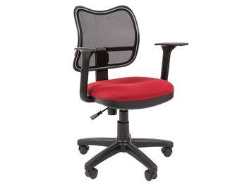 Кресло CHAIRMAN CH 450 — фото 3