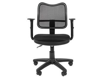 Кресло CHAIRMAN CH 450 — фото 4