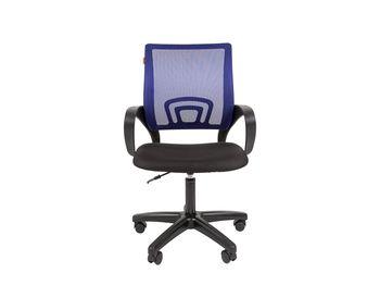 Кресло CHAIRMAN CH 696 LT — фото 2