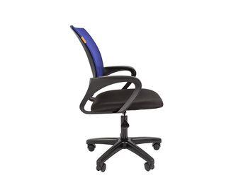 Кресло CHAIRMAN CH 696 LT — фото 3