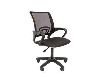 Кресло CHAIRMAN CH 696 LT — фото 4