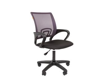 Кресло CHAIRMAN CH 696 LT — фото 5