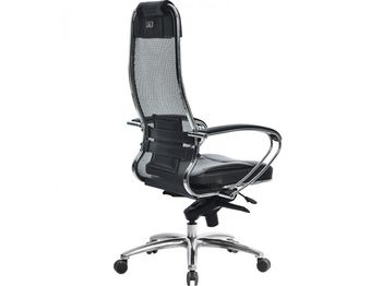 Кресло SAMURAI SL-1.04 — фото 4