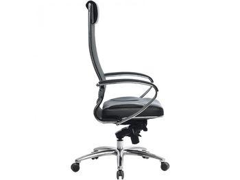 Кресло SAMURAI SL-1.04 — фото 3