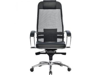 Кресло SAMURAI SL-1.04 — фото 2