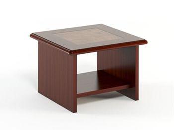 Кофейный стол BRK8360601 — фото 1