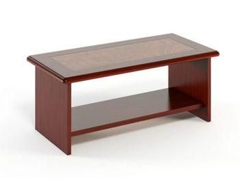 Кофейный стол BRK8361201 — фото 1