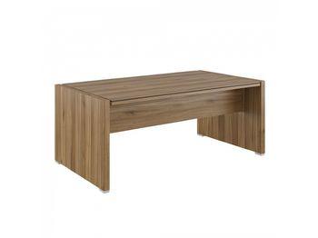Стол письменный CAP31110103 — фото 1