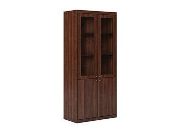 Шкаф для бумаг CPT1750002 — фото 1