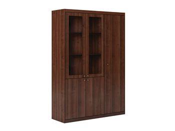 Шкаф с отделением для одежды CPT1750302 — фото 1