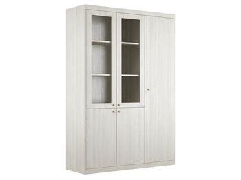 Шкаф с отделением для одежды CPT1750303 — фото 1
