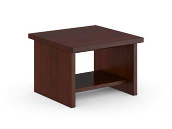 Кофейный стол — фото 1
