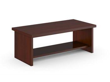 Кофейный стол 120x60x42 см — фото 1