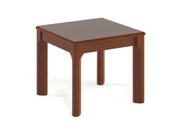 Кофейный стол HVD2260602 — фото 1