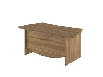 Стол письменный LUN29910103 — фото 1