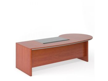 Стол письменный MAN2410001 — фото 1