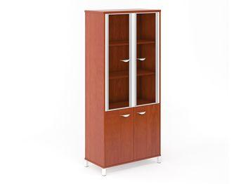 Шкаф для бумаг MAN2450001 — фото 1