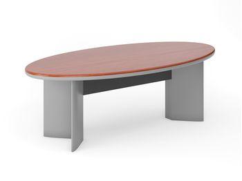 Стол для переговоров MAN2470201 — фото 1