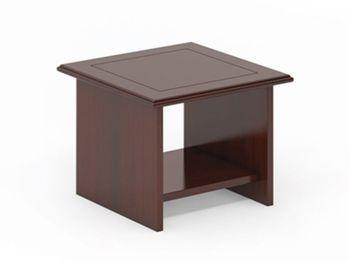 Кофейный стол MNS2960602 — фото 1