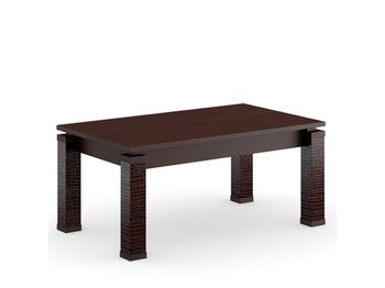 Кофейный стол MNZ19360001 — фото 1