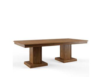 Стол для переговоров OXD29270003 — фото 1