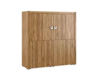 Шкаф средний SOL29742003 — фото 1