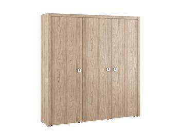 Шкаф для бумаг SOL29750301 — фото 1