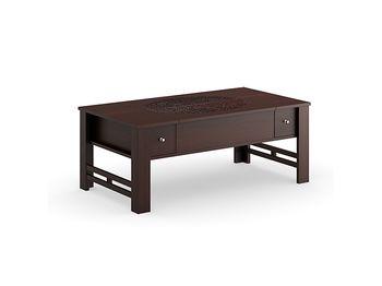 Кофейный стол TOR20960001 — фото 1