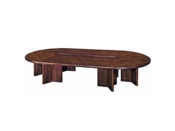 Система столов переговоров Harvard 3 — фото 1