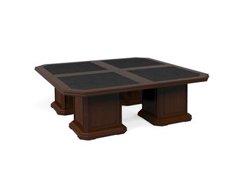 Система столов переговоров 1 — фото 1
