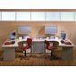 Мебель для персонала Стимул (СП) — фото 2