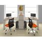 Мебель для персонала Спринт (СП) — фото 4