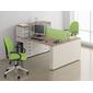 Мебель для персонала Спринт (СП) — фото 5