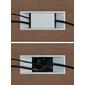 Мебель для персонала Спринт (СП) — фото 6