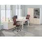 Мебель для персонала Спринт Люкс (СП) — фото 2