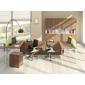 Мебель для персонала Спринт Люкс (СП) — фото 4