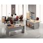 Мебель для персонала Domino (G) — фото 13
