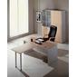 Мебель для персонала Domino (G) — фото 15
