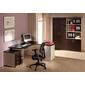 Мебель для персонала Стимул (СП) — фото 5