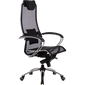 Кресло SAMURAI S-1.02 — фото 1