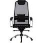 Кресло SAMURAI S-1.02 — фото 2