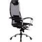 Кресло SAMURAI S-1.02 — фото 3