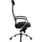 Кресло SAMURAI KL-1.03 — фото 5