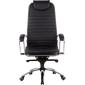 Кресло SAMURAI KL-1.04 — фото 2