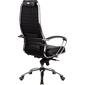 Кресло SAMURAI KL-1.04 — фото 3
