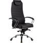 Кресло SAMURAI KL-1.03 — фото 1